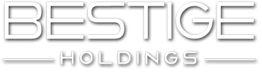 bestige_holdings_logo2b